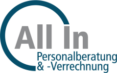 All In Personalberatung