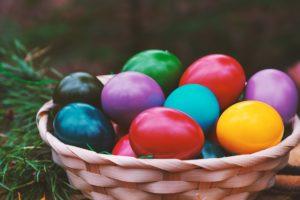 Karfreitag_Ostern_Feiertagsregelung