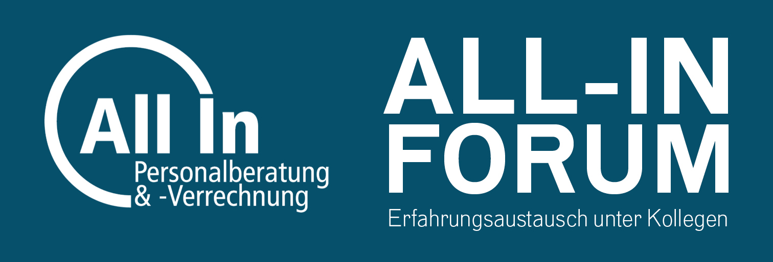 All-In-Forum