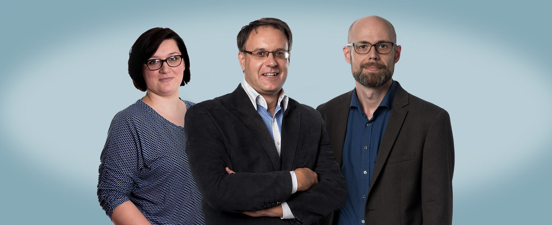 all-in-personalberatung-team-2020-herbst-bl