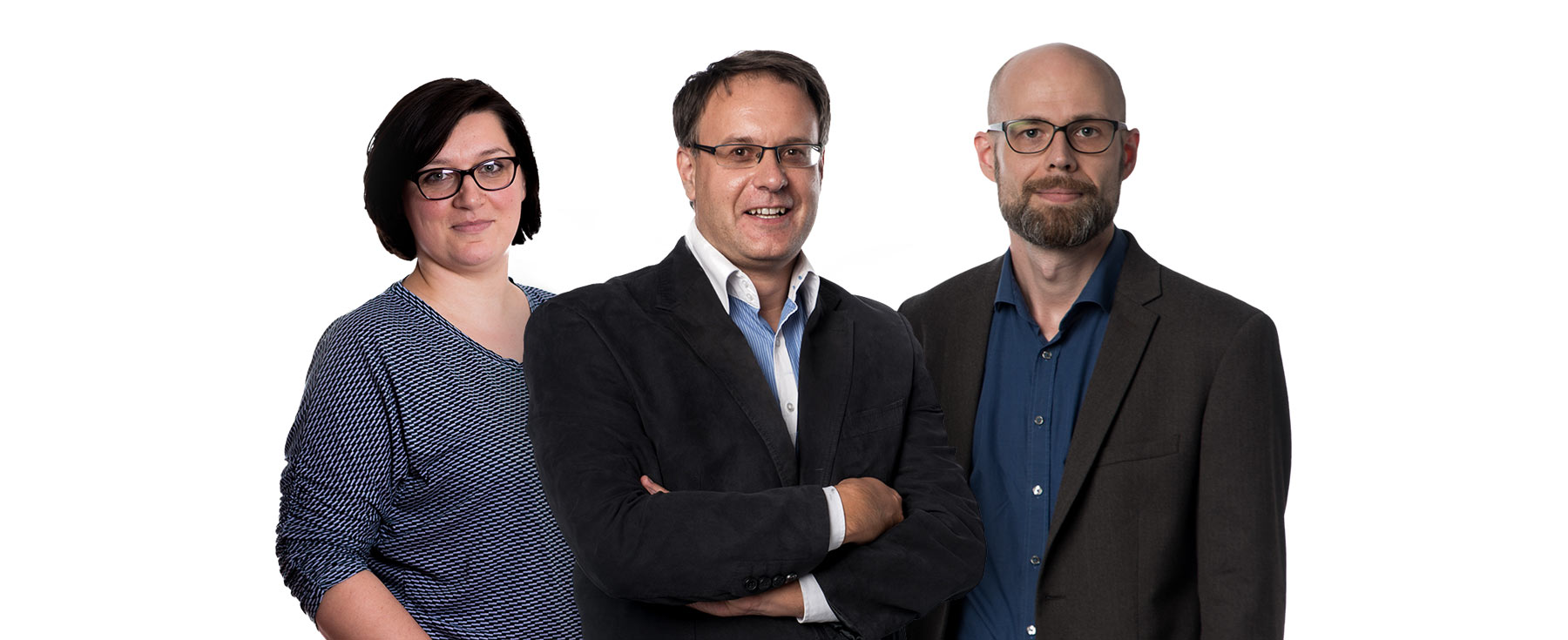 all-in-personalberatung-team-2020-herbst-w