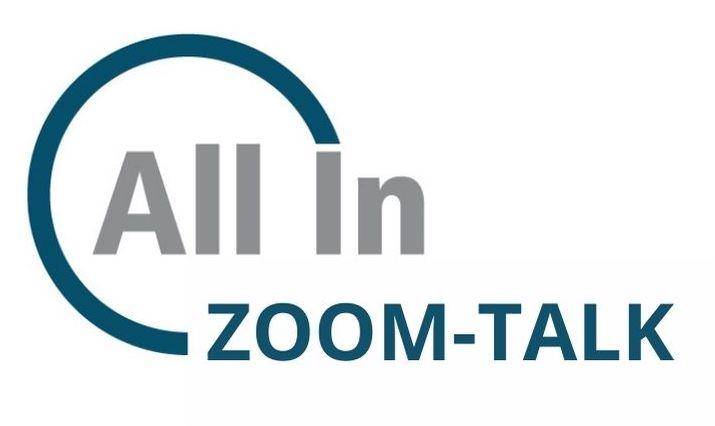 ZOOM-Talk